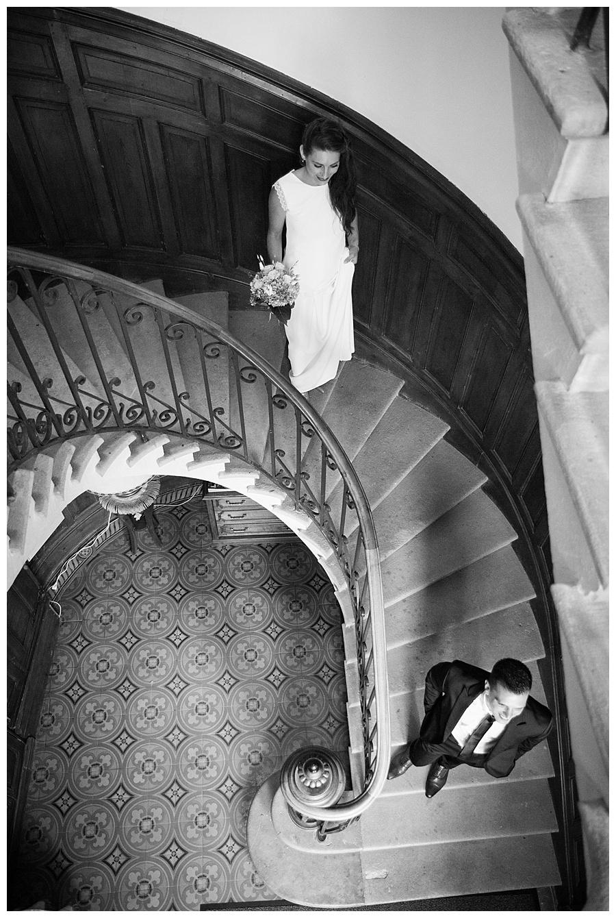 photographe-mariage-toulouse-anais-bertrand-mariage-tea-time-chateau-Lastours-la-rencontre