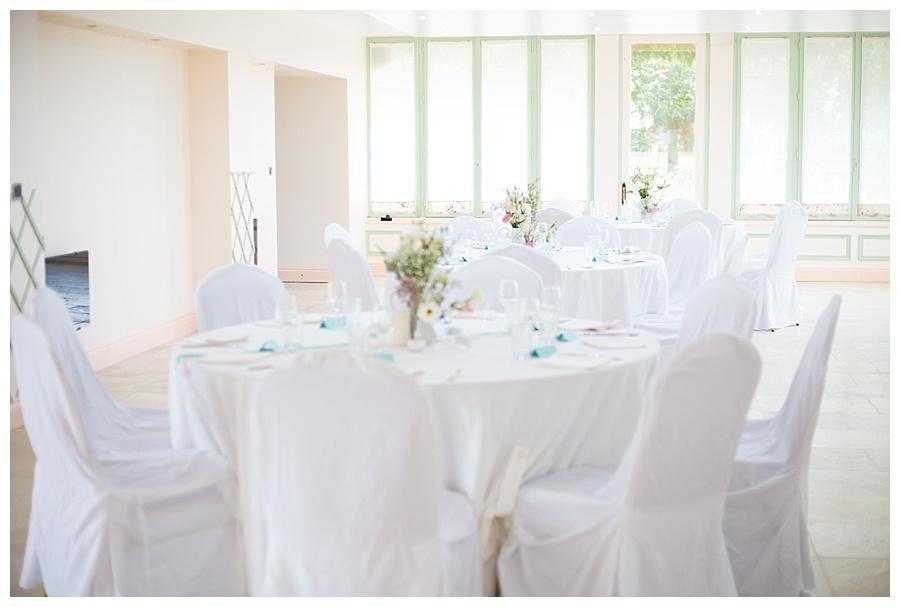 photographe-mariage-toulouse-anais-bertrand-mariage-tea-time-chateau-Lastours-decoration