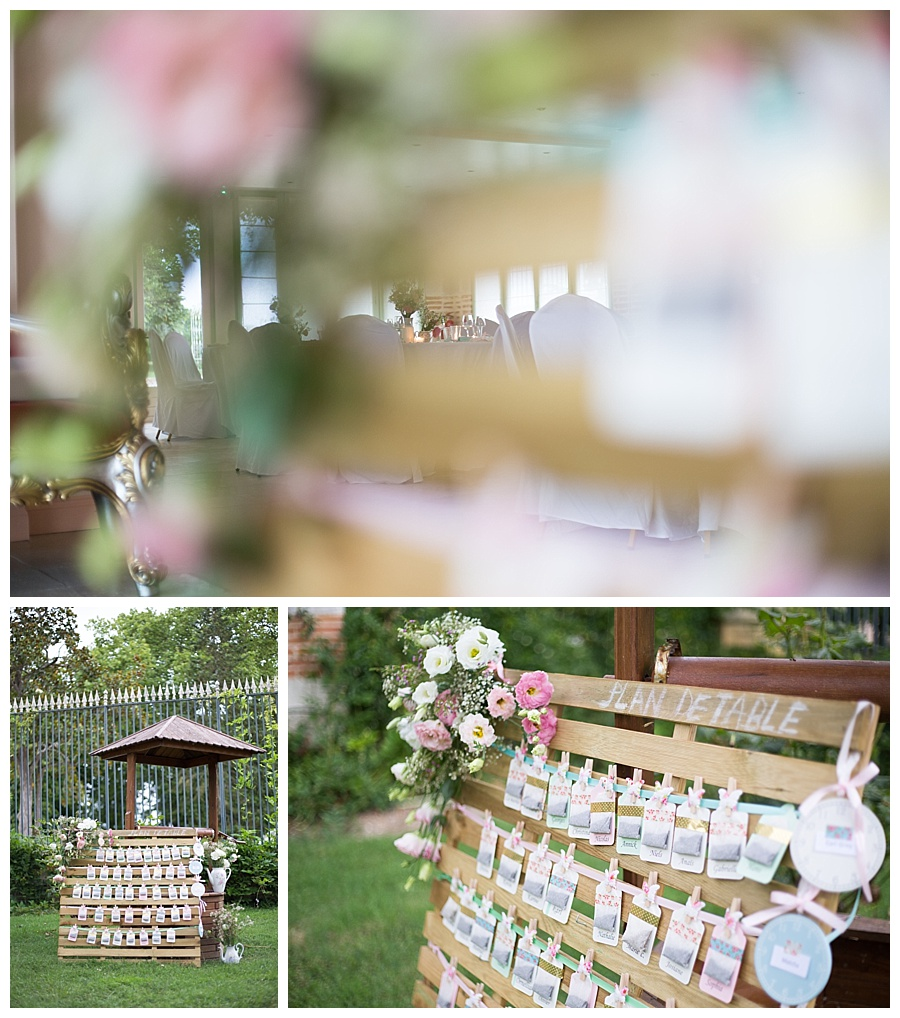 photographe-mariage-toulouse-anais-bertrand-mariage-tea-time-chateau-Lastours-plan-de-table-sachet-the