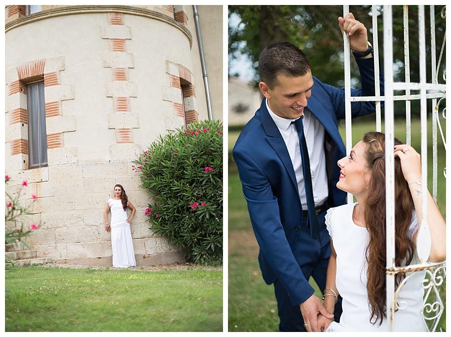 photographe-mariage-toulouse-anais-bertrand-shooting-inspiration-mariage-tea-time-chateau-Lastours