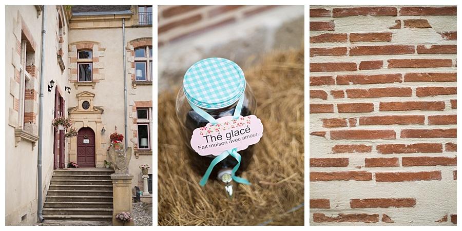 mariage-tea-time-chateau-lastours-photographe-anais-bertrand