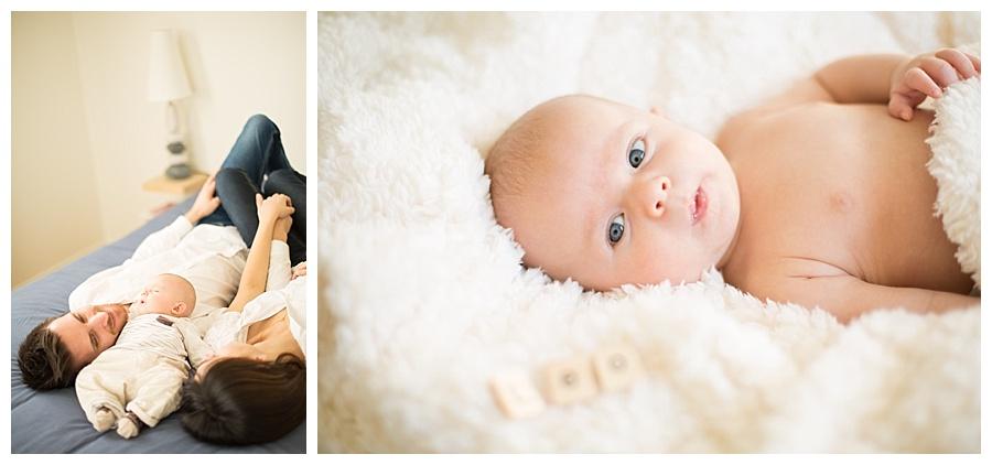 photographe-naissance-toulouse-anais-bertrand