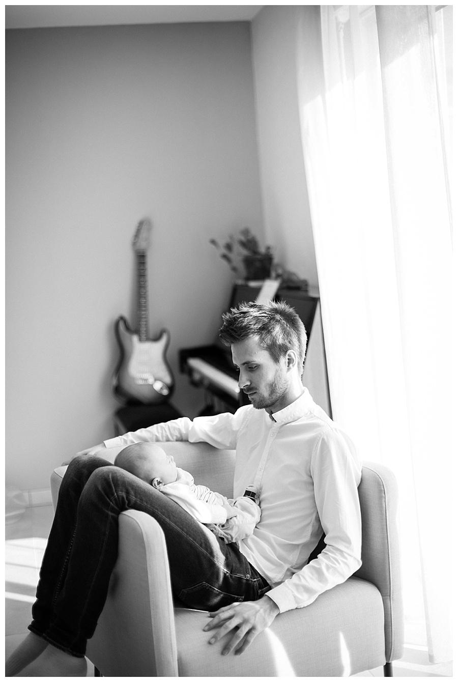 photographe-naissance-famille-toulouse-anais-bertrand