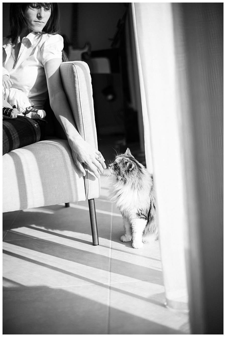 photographe-naissance-toulouse-anais-bertrand-chat