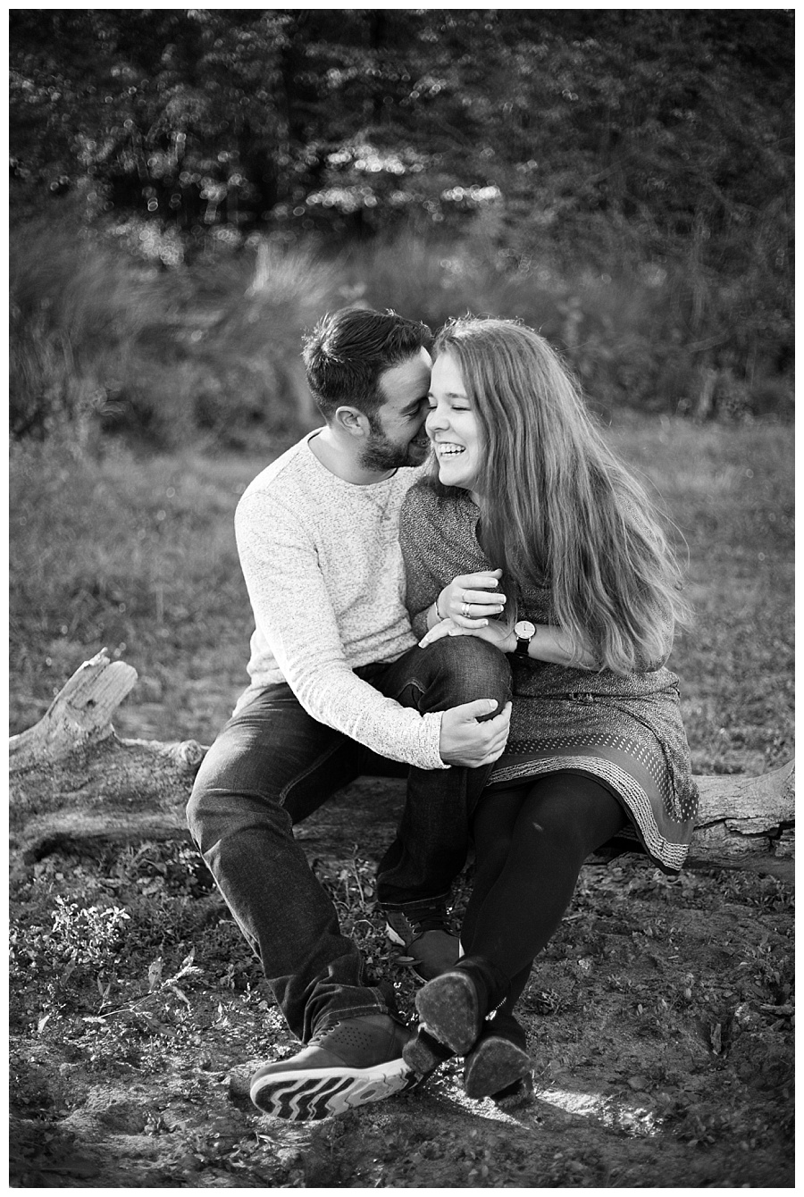 photo engagement-toulouse-love-session-photographe-couple-lifestyle-anais-bertrand