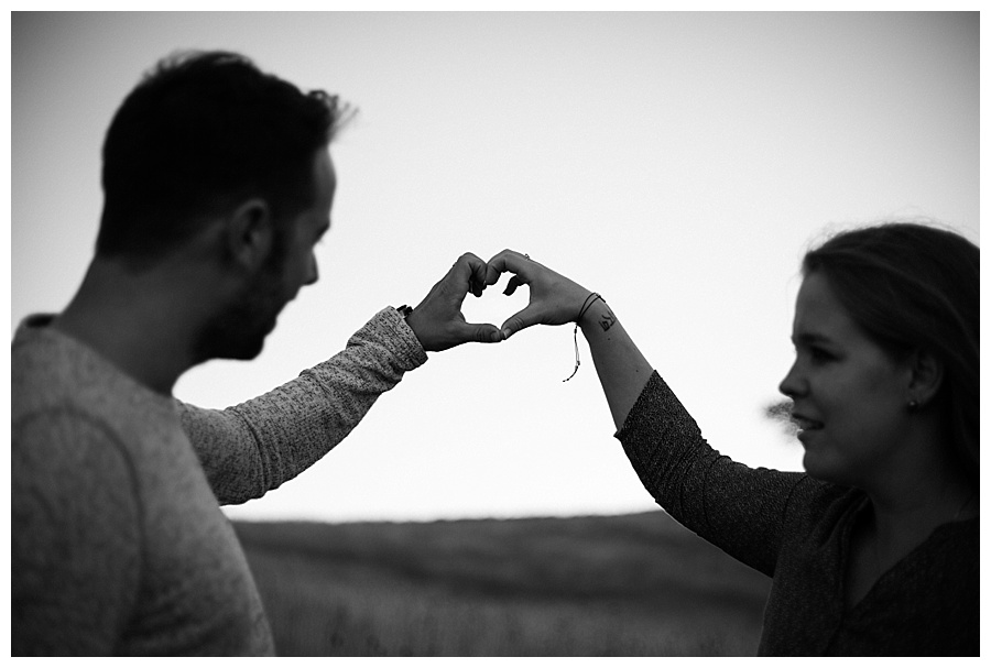photo-engagement-toulouse-love-session-photographe-mariage-couple-lifestyle-anais-bertrand