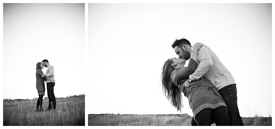 photo-engagement-toulouse-love-session-anais-bertrand