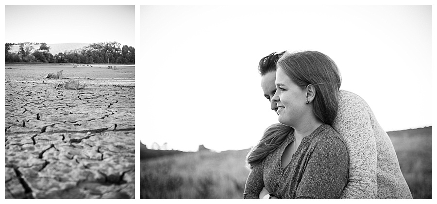 photo engagement-toulouse-love-session-anais-bertrand