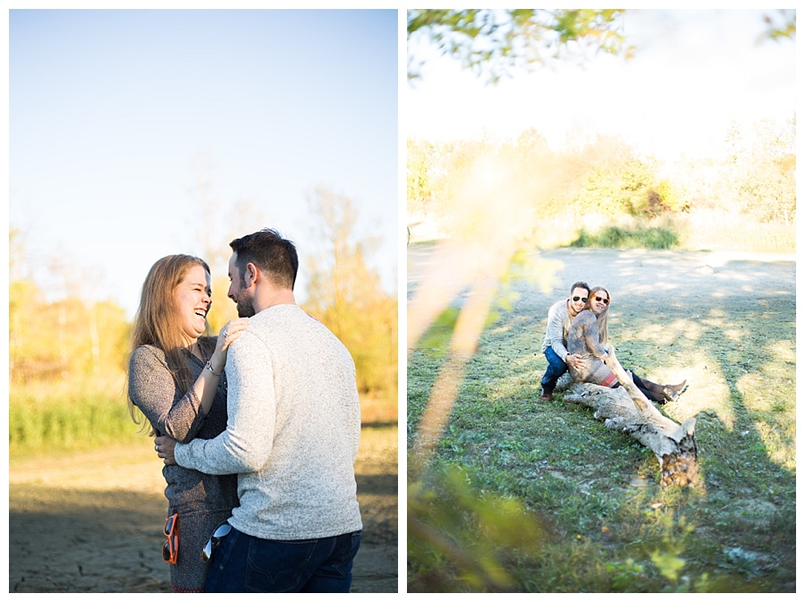 photo engagement-anais-bertrand-toulouse