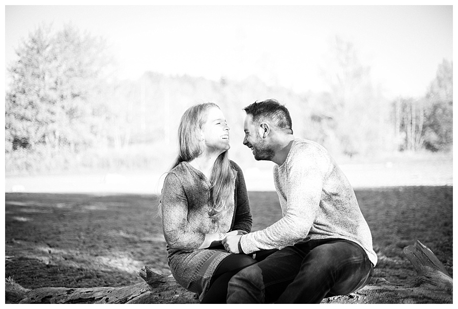 photo engagement-toulouse-love-session-photographe-mariage-couple-lifestyle-anais-bertrand