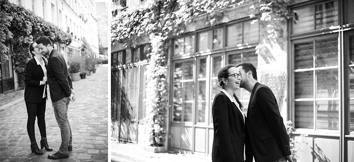 séance engagement-paris-photographe-mariage-couple-anais-bertrand-toulouse