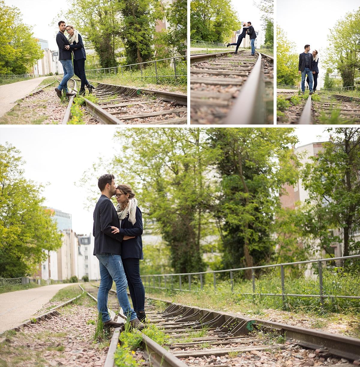 séance engagement-love-session-petite-ceinture-15-paris-photographe-mariage-couple-anais-bertrand-toulouse