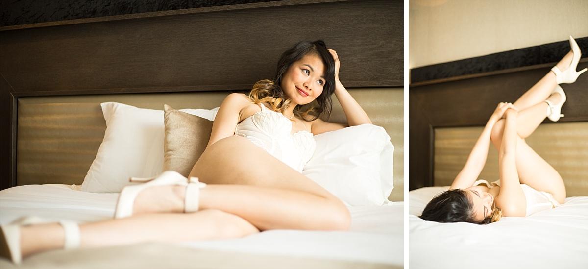 photographe-boudoir-mariee-toulouse-anais-bertrand