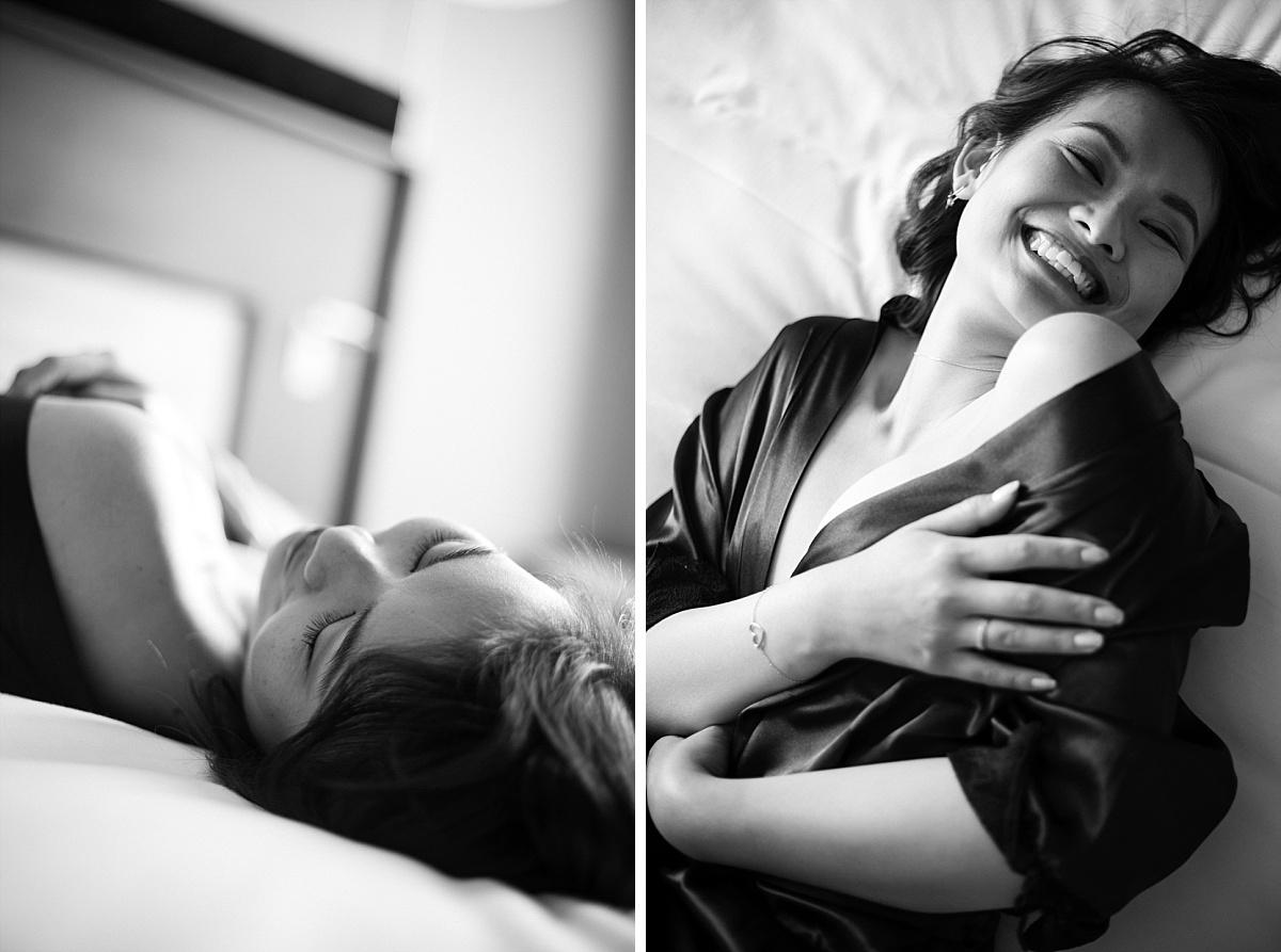 photo-boudoir-mariee-toulouse-anais-bertrand_photographe-mariage-lifestyle