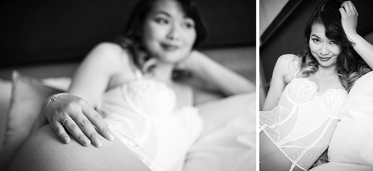 photographe-boudoir-mariee-toulouse-anais-bertrand_photographe-mariage