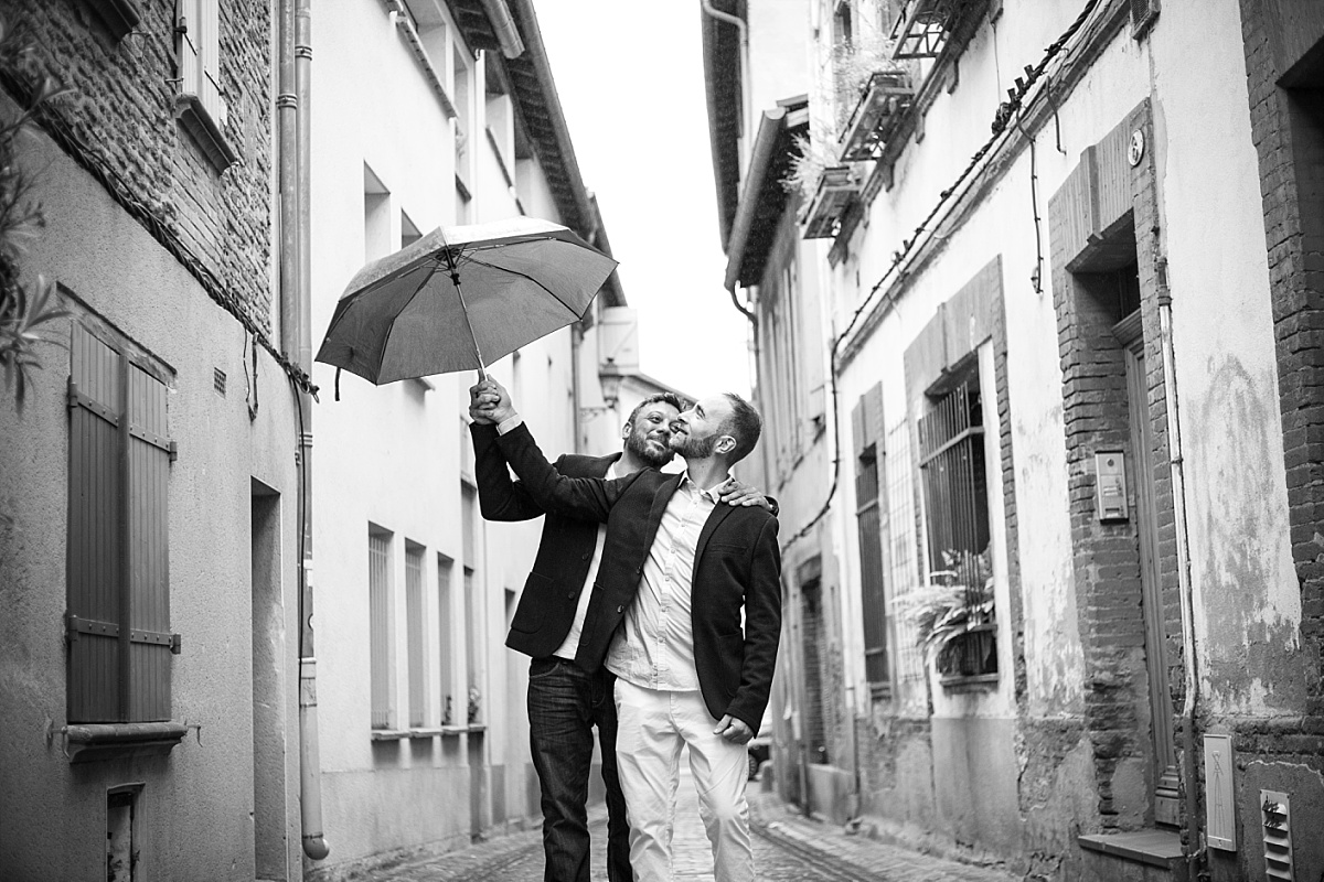 portrait-homme-messieurs-couple-gay_photographe-lifestyle-toulouse-anais-bertrand