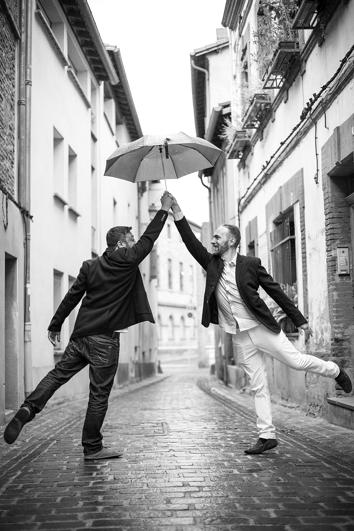 portrait-couple-gay_photographe-lifestyle-toulouse-anais-bertrand_love-session