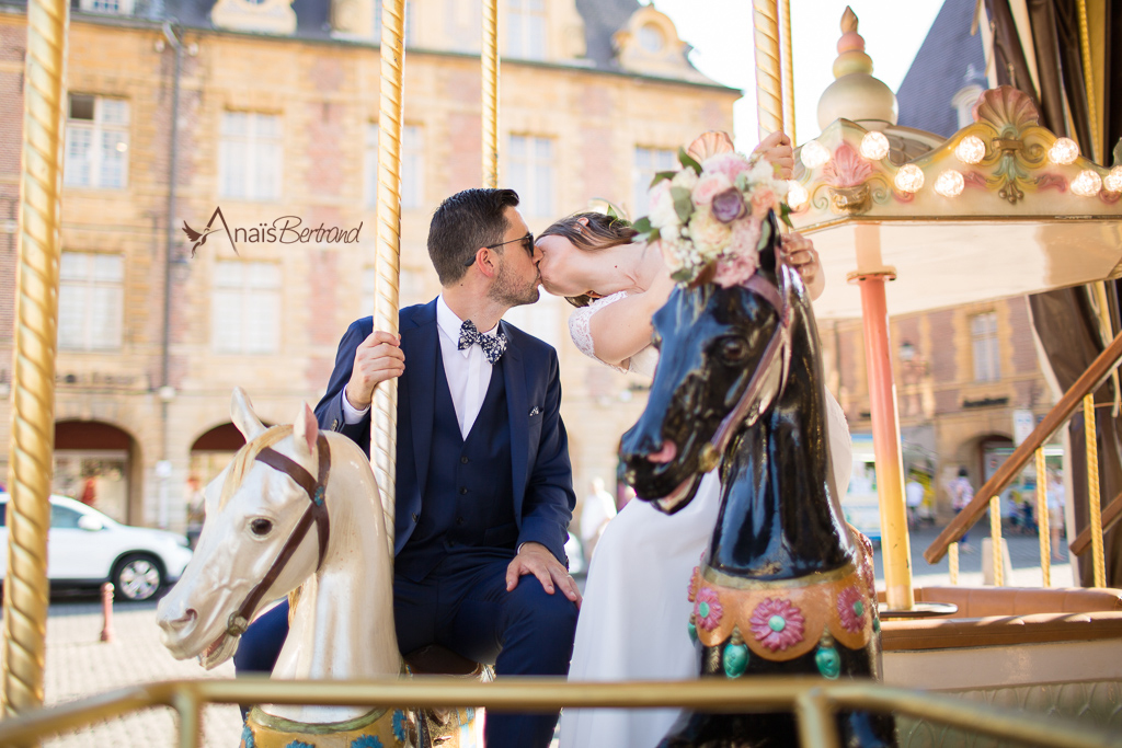 M&Q-mariage-les-ardennes-photographe-mariage-toulouse-paris-anais-bertrand-02