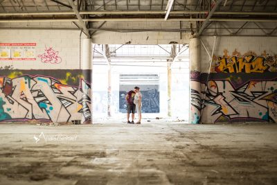 photographe-grossesse-lifestyle-toulouse-anais-bertrand-seance-grossesse-urbex-hangar-toulouse_C-JB