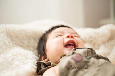photographe-naissance-famille-toulouse-anais-bertrand-5