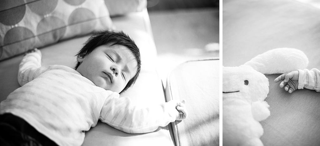 photographe-naissance-bébé-famille-toulouse-instants de vie-anais-bertrand