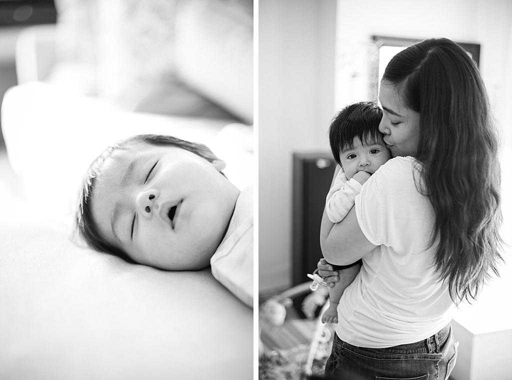 photographe-naissance-bébé-famille-toulouse-bertrand
