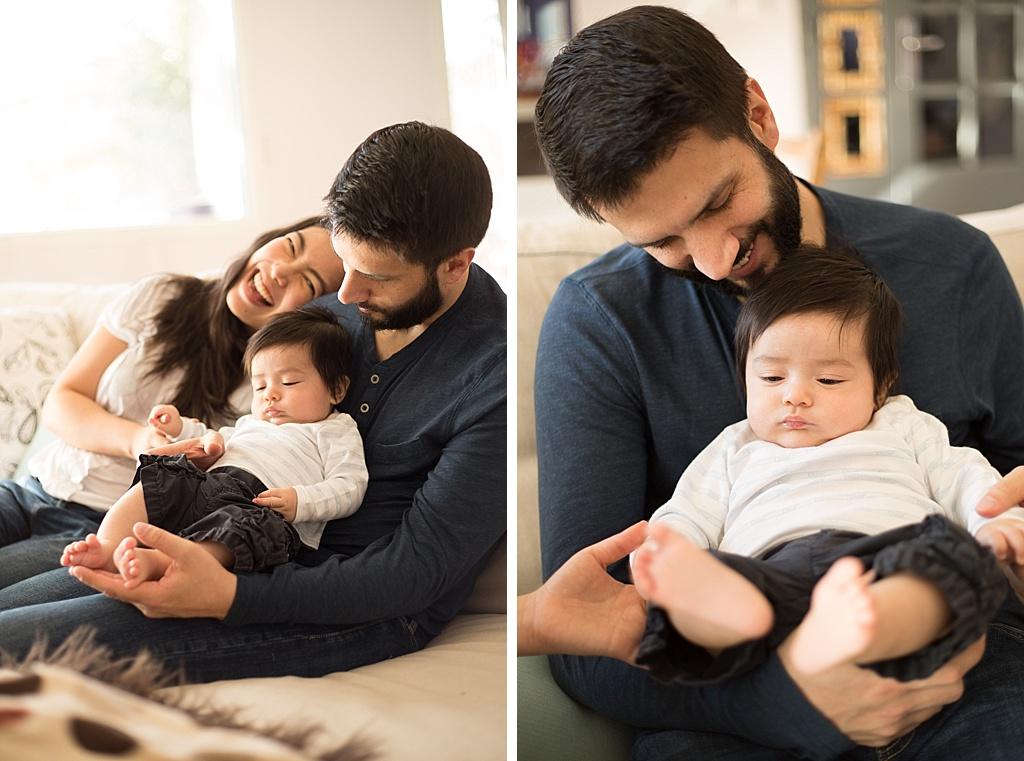 photographe-naissance-bébé-famille-toulouse-anais-bertrand