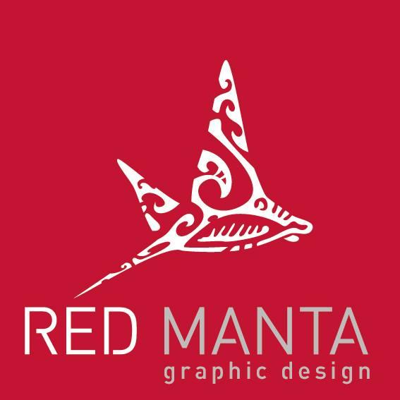 Graphisme & webdesign