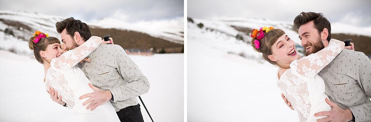 photographe-mariage-toulouse-anais-bertrand-shooting-inspiration-mariage-hiver_Snow-Romance