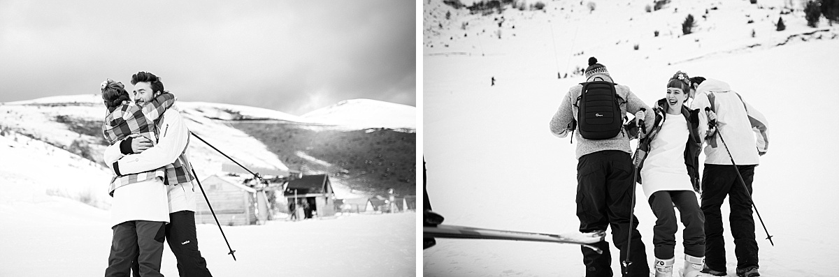 Snow-Romance_backsatge-photographe-mariage-toulouse-anais-bertrand-shooting-mariage-hiver-12