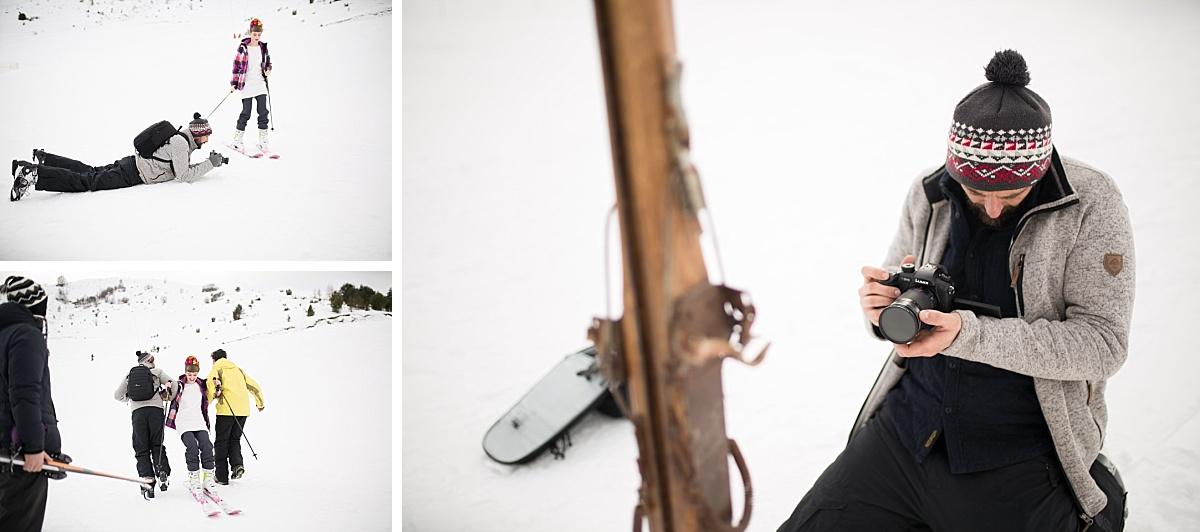 Snow-Romance_backsatge-photographe-mariage-toulouse-anais-bertrand-shooting-mariage-hiver-backstage-4