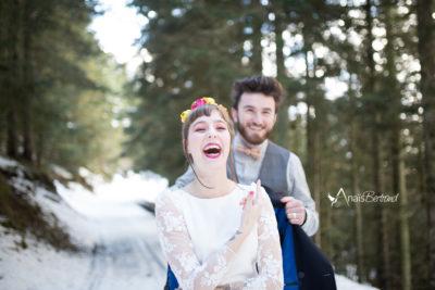photographe-mariage-toulouse-anais-bertrand-shooting-inspiration-mariage-hiver-Snow-Romance