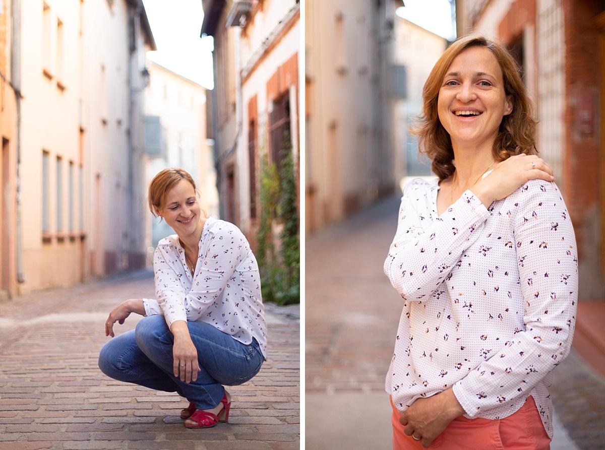 photographe-portrait-professionnel-toulouse-anais-bertrand