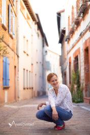photographe-portrait-toulouse-anais-bertrand