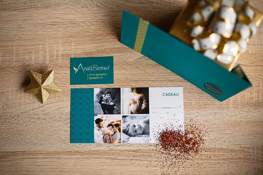 bon-cadeau-fete-des-meres-photo-famille-photographe-toulouse-anais-bertrand