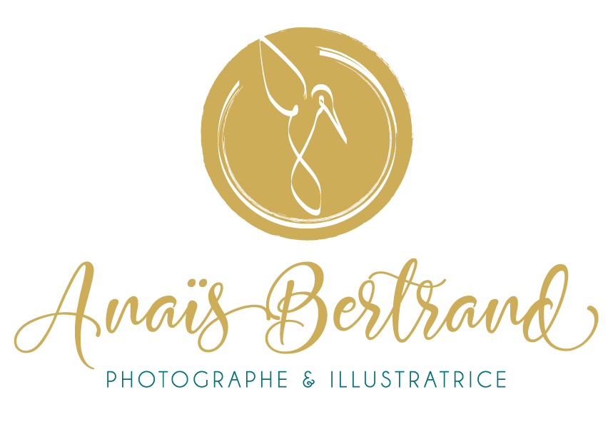 anais-bertrand-photographe-et-illustratrice_Toulouse_logo