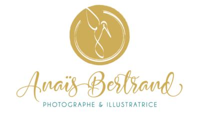 logo-anais-bertrand-photographe-toulouse