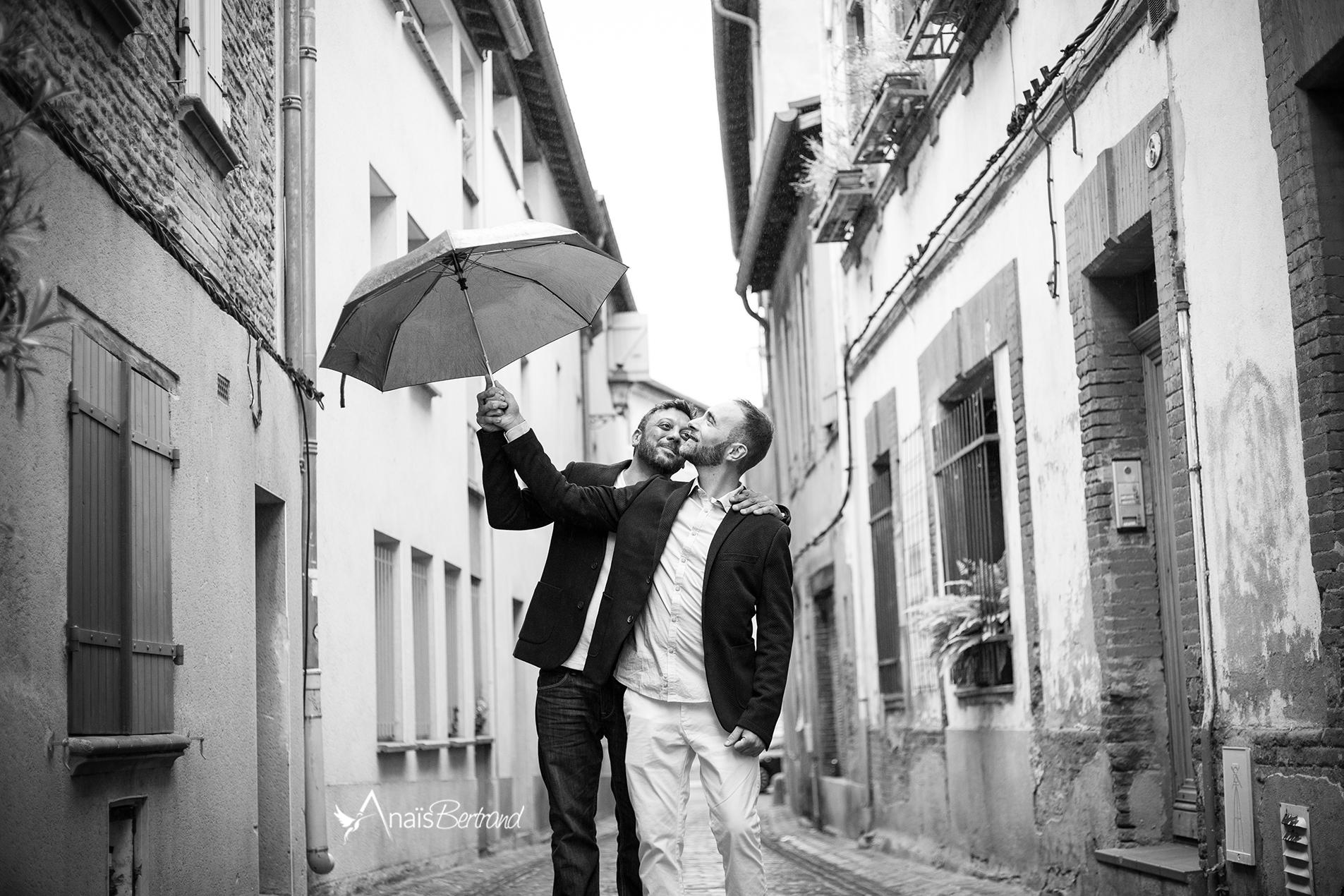 seance-couple-gay-toulouse-anais-bertrand-photographe