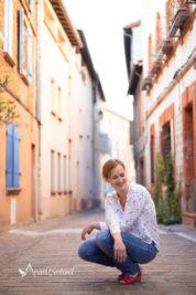 photographe-portrait-toulouse-anais-bertrand