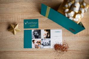 bon-cadeau-photo-photographe-famille-toulouse-anais-bertrand