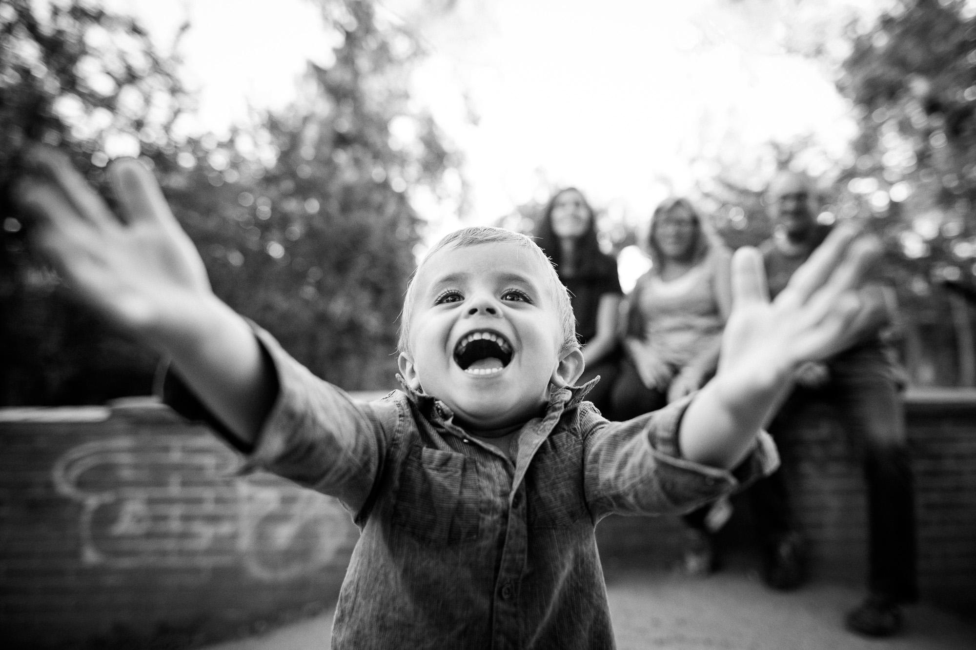 photographe-famille-toulouse-anais-bertrand_s-amuser-1