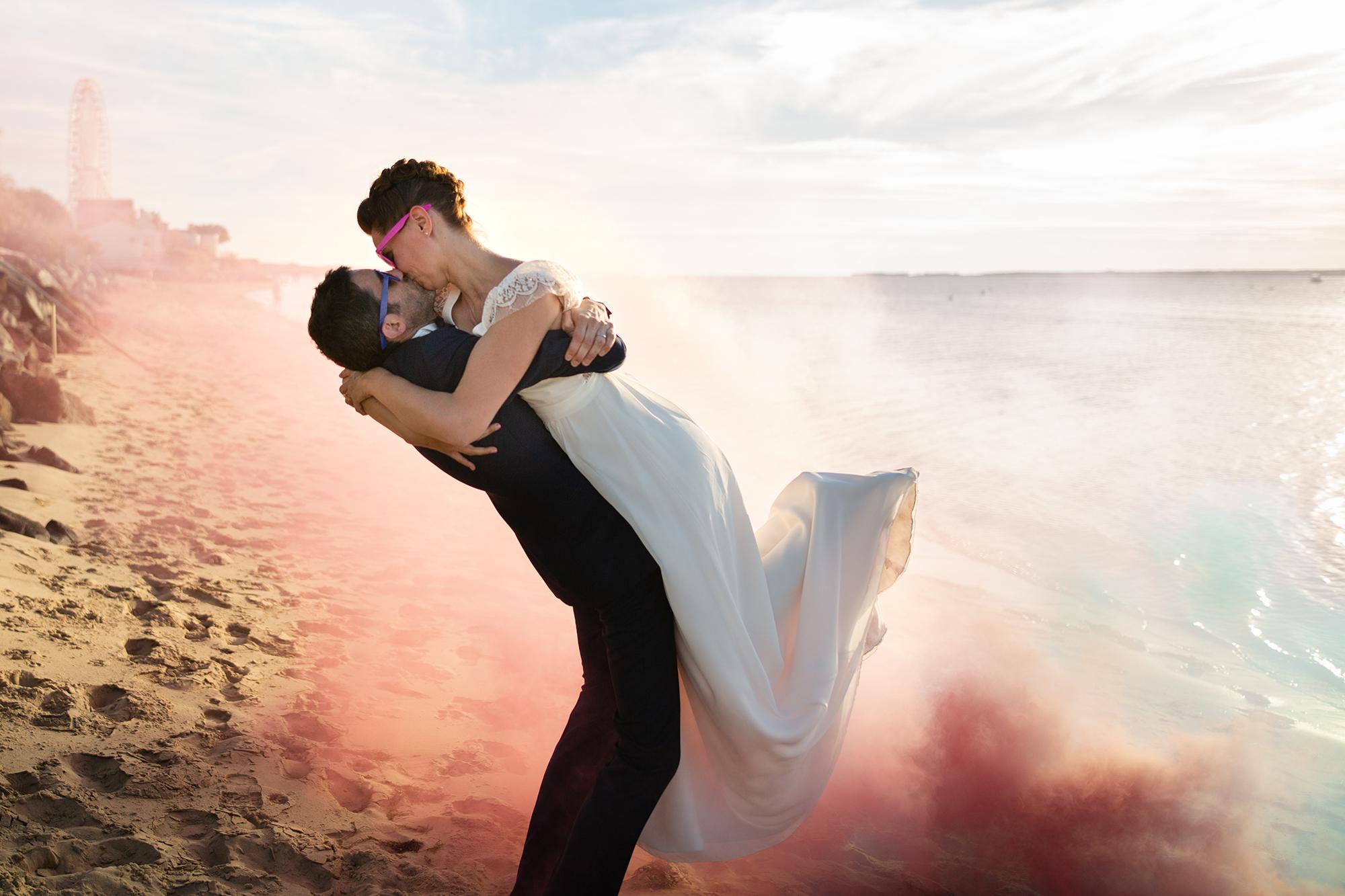 photographe-mariage-toulouse-anais-bertrand_s-aimer