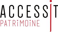 Accessit Patrimoine