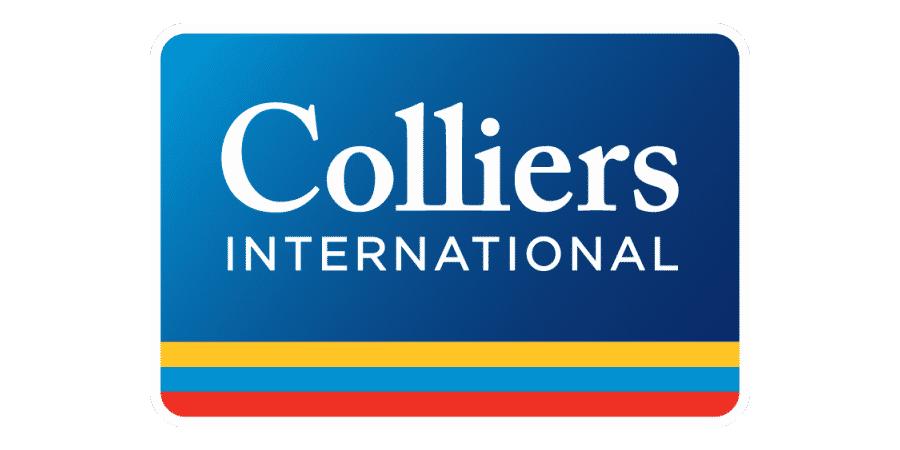 Colliers-International-logo