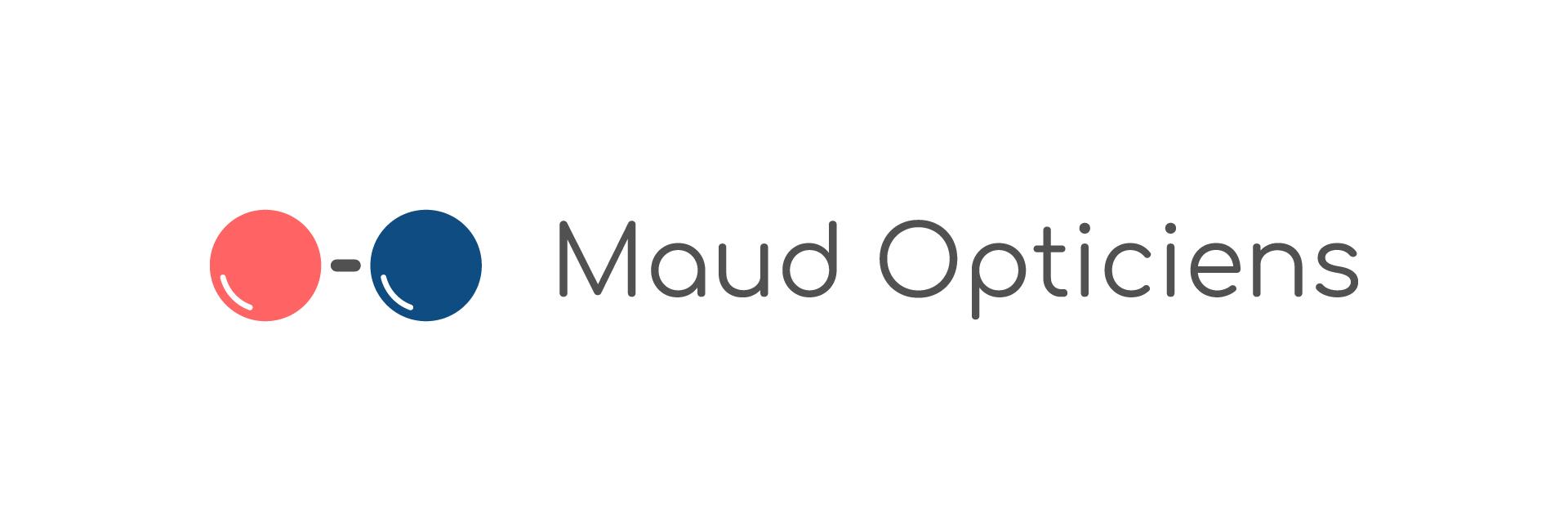 Logo-MAUD-OPTICIENS_Simp-LARGE