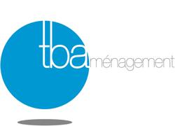 TB amenagement