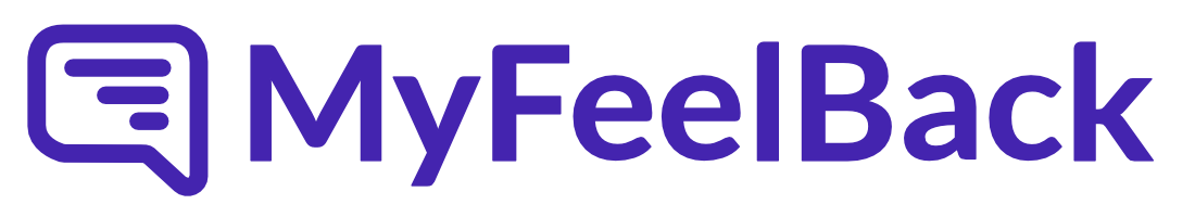 my-feel-back