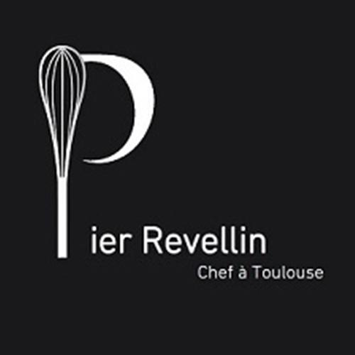 Chef-PierRevellin