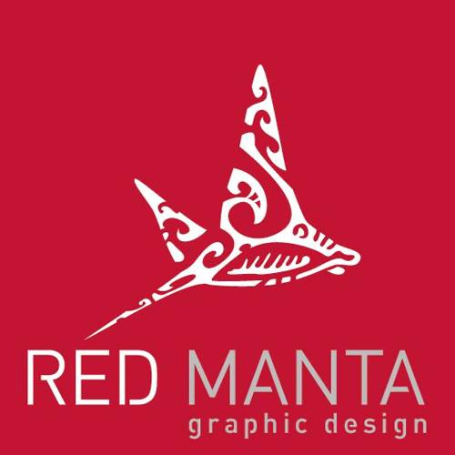 Red Manta