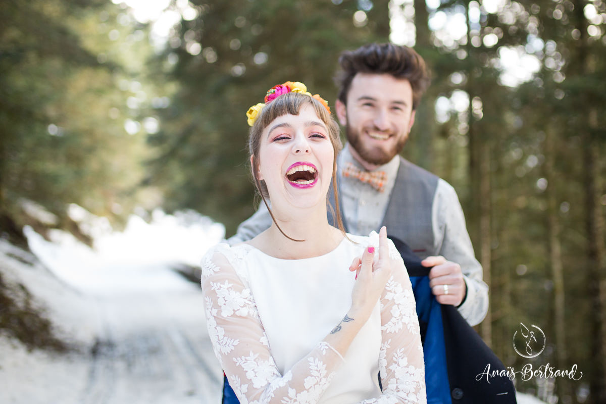Snow-Romance_photographe-mariage-toulouse-anais-bertrand-shooting-inspiration-mariage-hiver